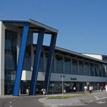 Katowice Airport Transfer