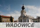 wadowice_tour