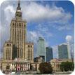 Warsaw Transfer