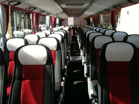 around_krakow_private_tour_bus_2